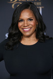 Audra Mcdonald Photo - 02 March 2017 - Hollywood California - Audra McDonald Disneys Beauty and the Beast World Premiere held at El Capitan Theatre Photo Credit AdMedia
