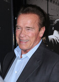 Arnold Schwatzenegger Photo 3