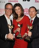 Amy Ziering Photo 3