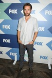 Tom Mison Photo - 1 August 2013 - West Hollywood California - Tom Mison Fox All-Star Summer 2013 TCA Party held at Soho House Photo Credit Byron PurvisAdMedia