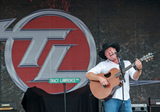 Tracy Lawrence Photo 3