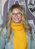 Cult Photo - 11 May 2019 - Los Angeles California - Rebecca Gayheart Rooftop Cinema Club Hosts 20th Anniversary And Cast Reunion Of 1999 Cult Classic Jawbreaker held at Level Photo Credit Faye SadouAdMedia