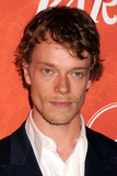 Alfie Allen Photo - 18 September 2015 - West Hollywood California - Alfie Allen 2015 Women In Film Pre-Emmy Celebration held at Gracias Madre Photo Credit Byron PurvisAdMedia
