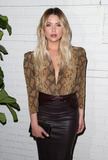 Ashley Benson Photo - 01 June 2017 - Los Angeles California - Ashley Benson Prive Revaux Launch Event Photo Credit F SadouAdMedia
