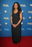 Alison McDonald Photo - 03 February 2018 - Beverly Hills California - Alison McDonald 70th Annual Directors Guild Of America Awards held at the Beverly Hilton Photo Credit F SadouAdMedia