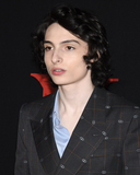 TCL Chinese Theatre Photo - 21 January 2020 - California - Finn Wolfhard Premiere Of Universal Pictures The Turning held at the TCL Chinese Theatre Photo Credit Billy BennightAdMedia