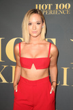 Alisha Marie Photo - 21 July 2018 - Los Angeles California - Alisha Marie Maxim Hot 100 Experience at Hollywood Palladium Photo Credit F SadouAdMedia
