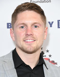 Jason Quigley Photo 3