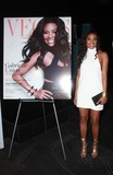 Gabrielle Union Photo - 07 June 2014 - Las Vegas Nevada - Gabrielle Union  VEGAS MAGAZINE CELEBRATES 11TH ANNIVERSARY WITH COVER STAR GABRIELLE UNION AT DRAIS BEACH CLUB  NIGHTCLUB ATTHE CROMWELL HOTEL Photo Credit MJTAdMedia