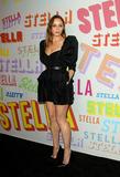Stella McCartney Photo - 16 January 2018 - Pasadena California - Stella McCartney Stella McCartney Autumn 2018 Presentation held at SIR Studios in Los Angeles Photo Credit AdMedia