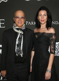 Jimmy Iovine Photo - 15 January 2020 - Los Angeles California - Jimmy Iovine Liberty Ross CORE Gala A Gala Dinner to Benefit CORE and 10 Years of Life-Saving Work Across Haiti  Around the World held at the Wiltern Theatre Photo Credit FSAdMedia