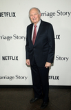 Alan Alda Photo - 5 November 2019 - Los Angeles California -  Alan Alda Premiere Of Netflixs Marriage Story held at DGA Theater Photo Credit FSAdMedia
