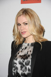 Anna Paquin Photo - 05 March 2011 - Beverly Hills California -  Anna Paquin True Blood at PaleyFest 2011  Held at The Saban Theater Photo Tommaso BoddiAdMedia