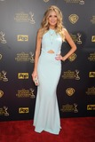 Melissa Ordway Photo - 26 April 2015 - Burbank California - Melissa Ordway The 42nd Annual Daytime Emmy Awards - Arrivals held at Warner Bros Studios Photo Credit Byron PurvisAdMedia