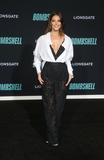 ASHLEY GREEN Photo - 10 December 2019 - Westwood California - Ashley Greene Special Screening Of Liongates Bombshell held at Regency Village Theatre Photo Credit FSAdMedia