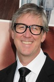 Alan Ruck Photo - 20 August 2014 - Hollywood California - Alan Ruck If I Stay Los Angeles Premiere held at the TCL Chinese Theatre Photo Credit Byron PurvisAdMedia