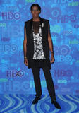 Jay Alexander Photo - 18 September 2016 - Los Angeles California - Miss Jay Alexander HBO Post Award Reception following the 68th Primetime Emmy Awards held at the Pacific Design Center Photo Credit Byron PurvisAdMedia