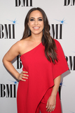 Aijia Grammer Photo - 14 May 2019 - Beverly Hills California - Aijia Grammer 67th Annual BMI Pop Awards held at The Beverly Wilshire Four Seasons Hotel Photo Credit Faye SadouAdMedia