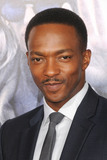 Anthony Mackie Photo 3