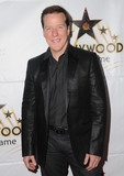 Jeff Dunham Photo - 25 October 2016 - Hollywood California Jeff Dunham Hollywood Walk Of Fame Honors held at Taglyan Complex Photo Credit Birdie ThompsonAdMedia