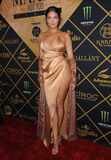 Natalie Halcro Photo - 30 July 2016 - Hollywood California Natalie Halcro The 2016 Maxim Hot 100 Party held at the Hollywood Palladium Photo Credit Birdie ThompsonAdMedia