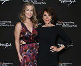 Andrea Martin Photo - 16 May 2019 - Beverly Hills California - Briga Heelan Andrea Martin An Evening of Wicked Fun Honoring Stephen Schwartz held at The Wallis Annenberg Center for the Performing Arts Photo Credit Birdie ThompsonAdMedia