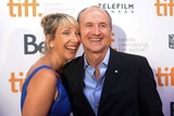 Colm Feore Photo - 03 September 2014 - Toronto Ontario Canada  TIFFs 3rd Annual Charity Gala - On Stage Conversation with Al Pacino held at TIFF Bell Lightbox Photo Credit Brent PerniacAdMedia