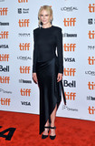 Nicole Kidman Photo - 11 September 2018 - Toronto Ontario Canada - Nicole Kidman Boy Erased Premiere - 2018 Toronto International Film Festival held at Princess of Wales Theatre Photo Credit Brent PerniacAdMedia