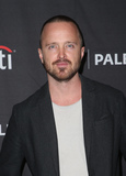 Aaron Paul Photo - 06 September 2018-  Beverly Hills California - Aaron Paul The Paley Center for Medias 2018 PaleyFest Fall TV Previews - Netflix BoJack Horseman held at The Paley Center for Media Photo Credit Faye SadouAdMedia