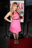 Ariana Sloan Photo - 1 August 2013 - Hollywood California - Ariana Sloan I Give It A Year - Los Angeles Special Screening Held At ArcLight Cinemas Photo Credit Kevan BrooksAdMedia