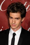 Andrew Garfield Photo 3