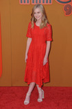 Angourie Rice Photo 3