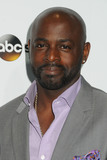 Alimi Ballard Photo - 17 May 2015 - Burbank California - Alimi Ballard Disney Media Distribution International Upfronts held at Walt Disney Studios Photo Credit Byron PurvisAdMedia