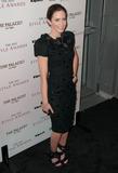 Emily Blunt Photo 3
