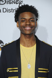 Aubrey Joseph Photo 3