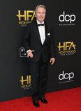 John  Savage Photo - 03 November 2019 - Beverly Hills California - John Savage 23rd Annual Hollywood Film Awards held at Beverly Hilton Hotel Photo Credit Birdie ThompsonAdMedia