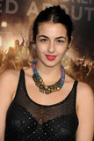 Alanna Masterson Photo 3