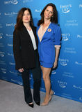 Kathryn Hahn Photo - 04 February 2020 - Beverly Hills - Kathryn Hahn Amy Landecker EMILYs List Brunch and Panel Discussion Defining Women held at  Four Seasons Hotel Los Angeles at Beverly Hills Photo Credit Birdie ThompsonAdMedia