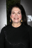 Sherry Lansing Photo - 22 March 2019 - Los Angeles California - Sherry Lansing The Broad Museum Celebrates the Opening of Soul Of A Nation Art in the Age of Black Power 1963-1983 Art Exhibition held at The Broad Museum Photo Credit Faye SadouAdMedia