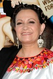 Adriana Barraza Photo 3