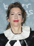 Alysia Reiner Photo - 26 February 2019 - Santa Monica California - Alysia Reiner Premiere Of FXs Better Things Season 3 held at The Eli and Edythe Broad Stage Photo Credit PMAAdMedia