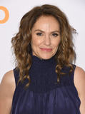 Amy Brenneman Photo - 01 June 2018 - Beverly Hills California - Amy Brenneman 2018 Inspiration Awards Benefiting Step Up held at Beverly Wilshire Photo Credit Birdie ThompsonAdMedia