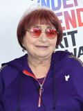 Agnès Varda Photo 3