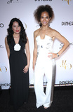 Puck Photo - 20 May 2018 - Las Vegas NV -  Sherri Saum  Jennifer Lopez Celebrates Release of New Single Dinero with Wolfgang Puck During Sneak Peek of the New Spago at Bellagio Photo Credit MJTAdMedia