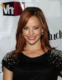 Amy Paffrath Photo - 23  March 2011 - Hollywood California - Amy Paffrath VH1 Joins Runway Magazine To Kick Off Spring With A Launch Event in Celebration of Audrina Patridge Held At The W Hollywood Hotel Photo Kevan BrooksAdMedia