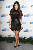 Kylie Jenner Photo - 3 December 2012 - Los Angeles California - Kylie Jenner KIIS FM 2012 Jingle Ball - Night 2 held at Nokia Theatre LA Live Photo Credit Kevan BrooksAdMedia