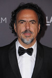 Alfonso Inarritu Photo 3