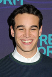 Alberto Rosende Photo - 9 January 2016 - Pasadena California - Alberto Rosende DisneyABC 2016 Winter TCA Press Tour held at The Langham Huntington Hotel Photo Credit Byron PurvisAdMedia