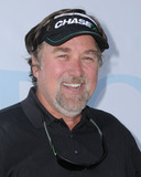 Richard Karn Photo - 02 May 2016 - Burbank California - Richard Karn Arrivals for the 9th Annual George Lopez Celebrity Golf Classic to benefit the George Lopez Foundation held at the Lakeside Golf Club Photo Credit Birdie ThompsonAdMedia