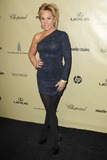 Adrienne Maloof Photo - 13 January 2013 - Beverly Hills California - Adrienne Maloof The Weinstein Companys 2013 Golden Globe Awards after party held at The Old Trader Vics at The Beverly Hilton Hotel Photo Credit Kevan BrooksAdMedia